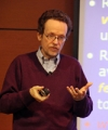 Professor Thomas Pogge