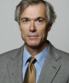 Timothy Brook, Professor of History, University of British Columbia
