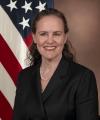 Michèle Flournoy