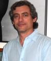 Alejandro de la Fuente (Harvard University)