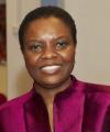 Alcinda Honwana