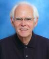 David Mayhew