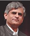 Palagummi Sainath