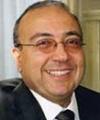 Ambassador Abderahman Salaheldin