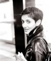 Picture of Somini Sengupta