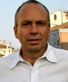 Ian Shapiro, Henry R. Luce Director