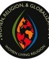 World Religion Globalization Logo